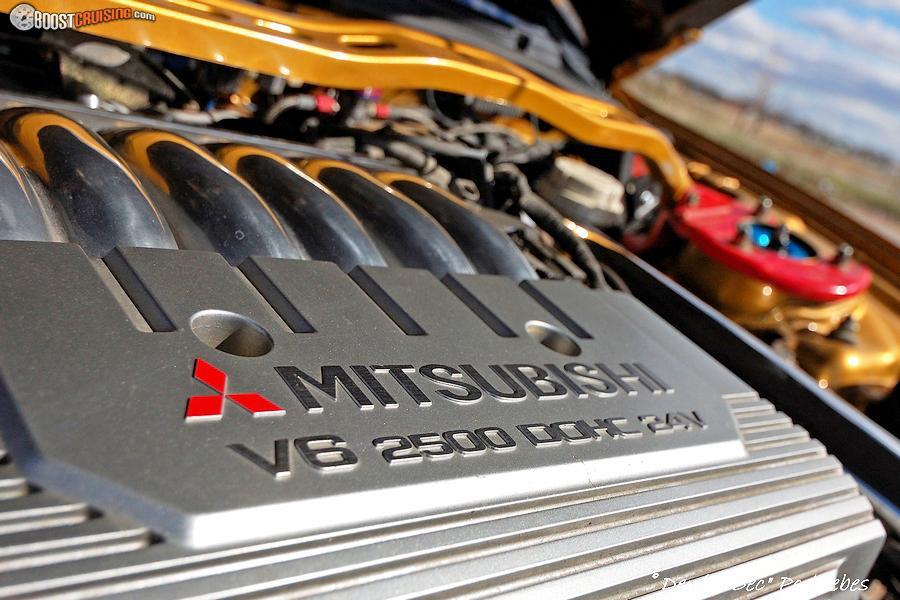 1999 Mitsubishi Galant (post 23512 1194341816201523583)