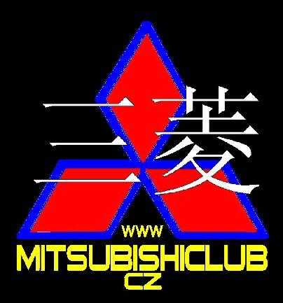Surveys - Mitsubishi club